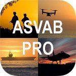 ASVAB PRO ASVAB Test Prep App